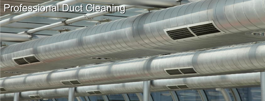 <blockquote>Professional Air Duct Cleaning for Commercial and Residential Properties Utilizing State-of-the-Art Equipment  </blockquote>